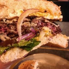 hamburguesa-copia