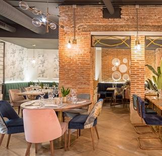 imagen-aima-estudio-diseno-interior-arquitectura-restaurante-gastrobar-boscos-reforma-integral-alcala-de-henares-9-1200-x-800